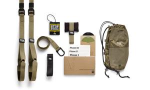 TRX® Army style