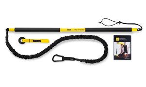 TRX® Rip Trainer Kit