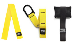 uchyceni-TRX