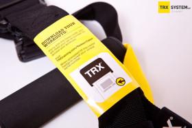 TRX HOME Kit