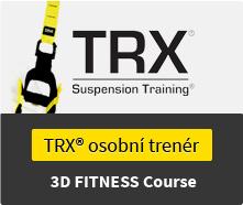 trx-osobni-trener