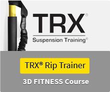 trx-rip-trainerjpg