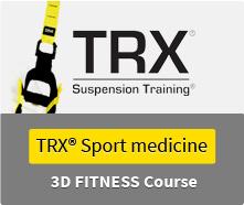 trx-sport-medicine