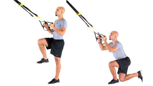 trx-crossing-balance