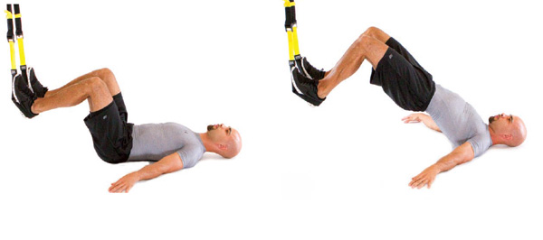 trx-hip-press