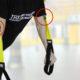 8 najčastejších chýb pri cvičení na TRX