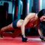 Ako chudnúť cvičením?  Vyskúšajte HIIT intervalový tréning!